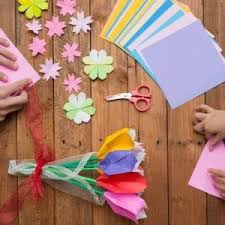 Helping Hands Craft - Find Arts and Craft Supplies Online for UK Delivery!