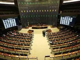 Câmara aprova urgência em projeto que blinda escritórios de advocacia de investigações - Política - Estadão