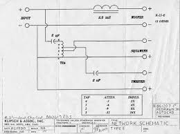 heresy type e wiring diagram sonicaps technical modifications share this post