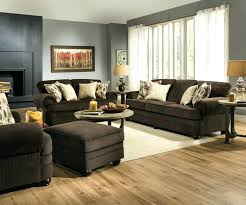 designs of drawing room furniture. Drawing Room Furniture Latest Designs Living Furnishings Sunflower Sofa Love Of