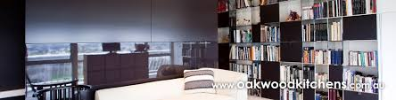 Small Picture Wall Paneling Interior Wall Paneling Wall Paneling Design