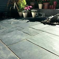 outdoor patio tiles tiles home depot
