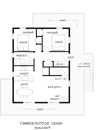 small 3 bedroom house plans.  House 7 Simple Tiny Home Plans 3 Bedroom And Small House O