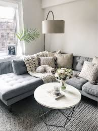 diy living room furniture. (love This West Elm Lamp/round Coffee Table) @liketoknow.it Http://liketk.it/2qmmZ #liketkit Diy Living Room Furniture