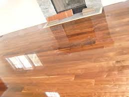 Sanding New Hardwood Floors Flooring Diy Sanding Hardwood Floors With Radiators Buffer Cost