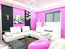 paint color ideas for living room with wood trim white furniture colour painting of astonishing designs