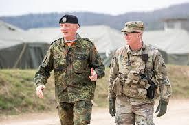 Military Sealift Command Pay Chart 2018 Military Sealift Command Msc In Washington Navy Yard Dc