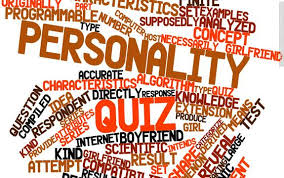 Your Personality Chart Freudian Personality Type Test Psychologist World