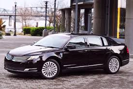 lincoln town car 2015. 2015 lincoln town car is a family that very comfortable c
