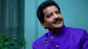 Udit Narayan launches YouTube channel to mark 40 years in Bollywood | Music  News – India TV