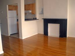 Bedford Stuyvesant  Bedroom Apartment For Rent Brooklyn CRG - Two bedroom apartments for rent
