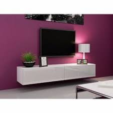 Small Picture 30 Living Room Design Ideas With TV Set on Wall Tv sets Living