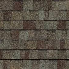 dimensional shingles. Owens Corning TruDefinition Duration 32.8-sq Ft Laminated Architectural Roof Shingles Dimensional R