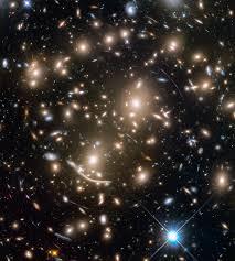 galaxies hd hubble. Wonderful Hubble Intended Galaxies Hd Hubble B