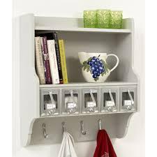 ... Kitchen Shelf Unit Wall Mounted Shelves Singapore Snow Hi Res Crop Self  Kitchen Unit ...