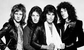Queen is freddie mercury, brian may, roger taylor and john deacon & they play rock n' roll. Bohemian Rhapsody The Story Behind Queen S Classic Song
