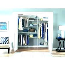 home depot storage closet invisiblecityinfo closet organizers closetmaid closetmaid closet storage systems