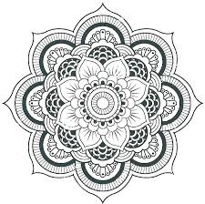 Coloring Pages Hard Rosarioturismoinfo