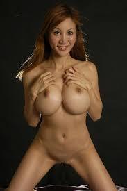 Victoria leigh nude Rustdo