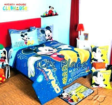 power rangers bedroom sets power ranger bedding sets power ranger bed power rangers bedding mickey mouse