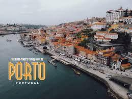 Tag: Portugal