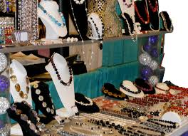 tmg would be honored to be featured in your boutique our jewelry is available for whole purchase at amazing s please contact us for more dels