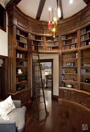 home library lighting. 62 home library design ideas with stunning visual effect lighting c
