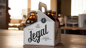 Image result for cannabis beer