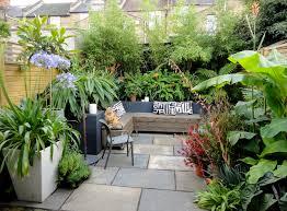 serenity now 12 urban garden ideas to