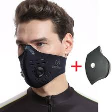 XINTOWN <b>Cycling Mask</b> Activated Carbon <b>Dustproof Ski Mask</b> ...