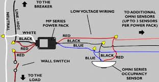 motion light wiring diagram motion sensor light wiring diagram motion light wiring diagram motion wiring diagrams for car