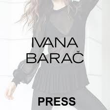 Ivana Barač