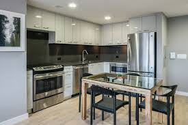 Astoria Central Offers Studios, 1, 2 And 3 Bedroom Luxury Rentals. Astoria  Central Boasts State Of The Art Appliances, Clean Lines, And Contemporary  ...