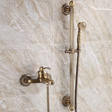 bathtubs splendid roman tub faucets wall mount 74 sink