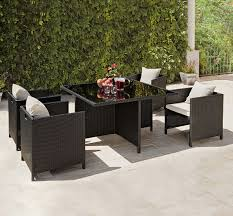 Garden Furniture Buying Guide | Go Argos