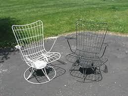 homecrest patio furniture cushions. vintage patio furniture stunning sets of chairs homecrest cushions