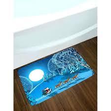 bathroom mat sets blue bath rug sets extraordinary bathroom rugs navy blue bath rug bathroom rugs bathroom mat sets