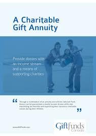 charitible gift annuity jpg