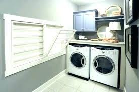outside laundry room ideas outdoor laundry ideas outdoor laundry rooms utility outdoor laundry area ideas outdoor