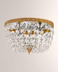 designer led light fixture horchow com