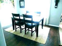 bedroom rug ideas best rugs for dining rooms round kitchen table room rug under kitchen table rugs good round dining