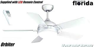 ceiling fan with led light and remote white remote control ceiling fan bedroom ceiling fans with