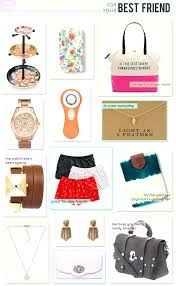 gift for best friend female great gifts for best friends gift ideas for best friend great gift for best friend female