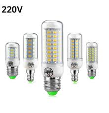 Best Top 10 E27 3w Led List And Get Free Shipping A8n9laac