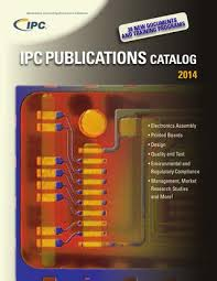 Ipc Publications Catalog 2014 By Ipc Issuu