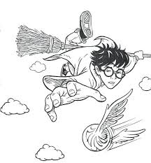 Harry Potter Coloring Pictures Harry Potter Coloring Pages Lego