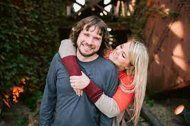 Jacquelyn Fritz and Jonathan Zahn's Wedding Website - The Knot