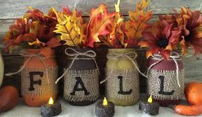 Image result for fall activities