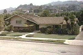 brady bunch house interior pictures. now brady bunch house interior pictures