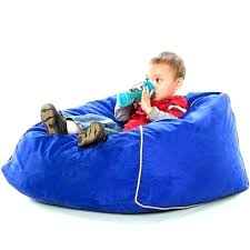 bean bags bean bag chairs for kids bean bags big bean bag chairs 1